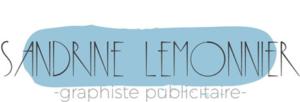 Sandrine Lemonnier